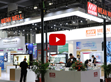2020 Guangzhou International Lighting Exhibition - MEAN WELL Showed with Strength, the pioneer of global standard power supply