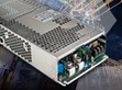 PHP-3500-HV High Voltage series Digitalized Power Supply