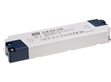 Discontinued Products and End of Life Are Updated:  PLM-40/PLM-40E Series Do Not Receive Order